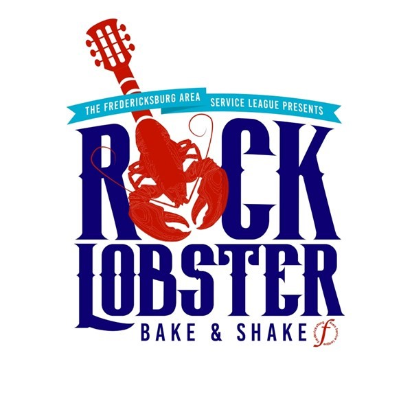 Get Information and buy tickets to Rock Lobster Bake Presented by FASL at Strangeways Brewing on Faserviceleague.com