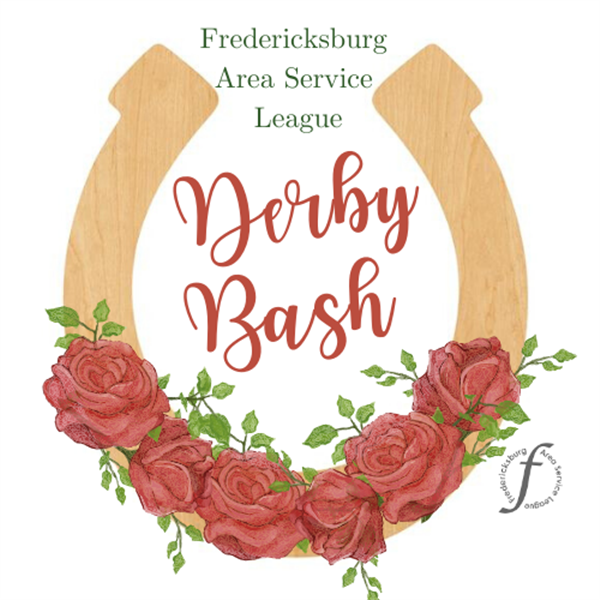 Derby Bash