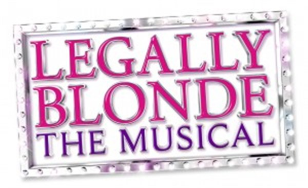 Get Information and buy tickets to Legally Blonde (The Musical)  on West Mifflin Area Music Department