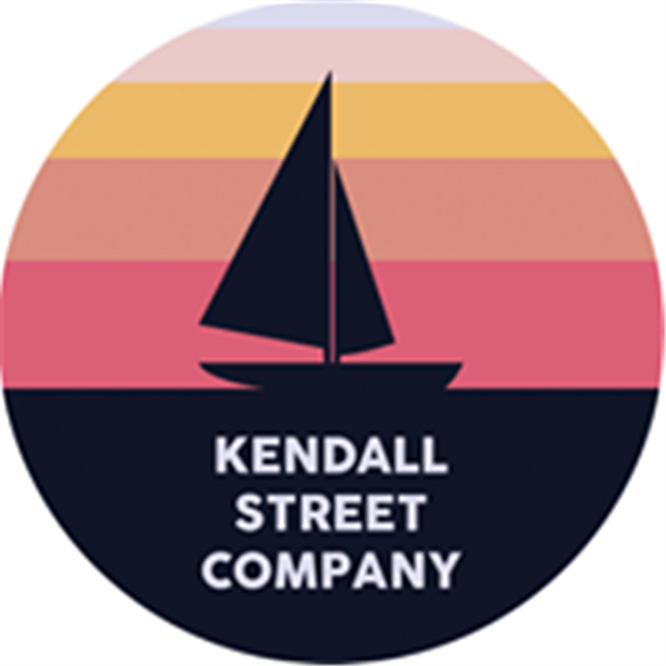 Get Information and buy tickets to Kendall Street Company  on The Rabbit Hole