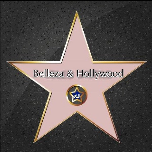 Get Information and buy tickets to BELLEZA & HOLLYWOOD  on WWW.BELLEZAHOLLYWOOD.COM