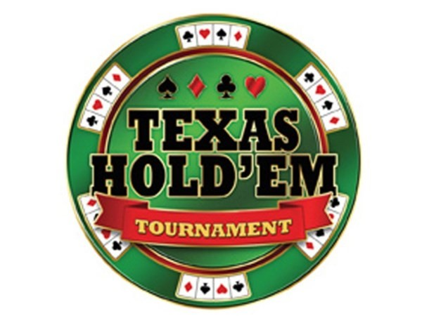 Get Information and buy tickets to Texas Hold