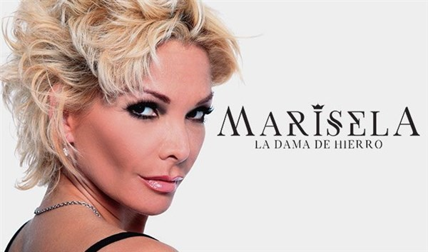 Get Information and buy tickets to MARISELA CANCELLED/CANCELADO on continentalentpro