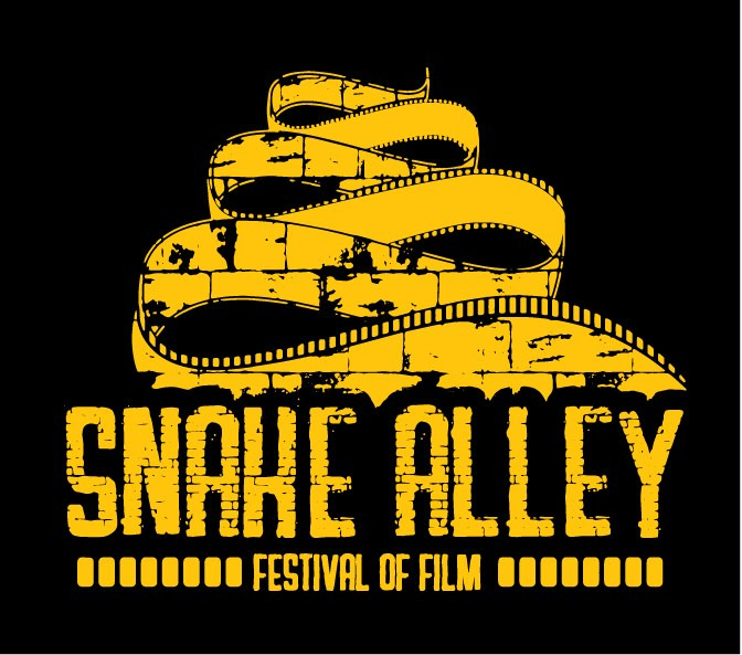 Get Information and buy tickets to SNAFF Film Festival All Access Pass  on SEIA Tickets