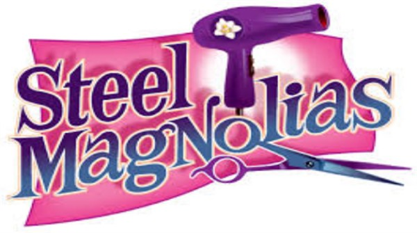 Get Information and buy tickets to STEEL MAGNOLIAS  on Te Aroha Dramatic Society