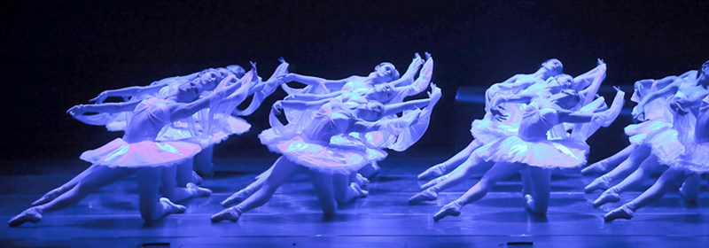 Get Information and buy tickets to 31st Annual Minnesota Dance Festival  on Ballet Minnesota