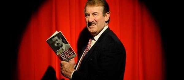 Get Information and buy tickets to Only Fools And Boycie  on gladstonetheatre.org.uk