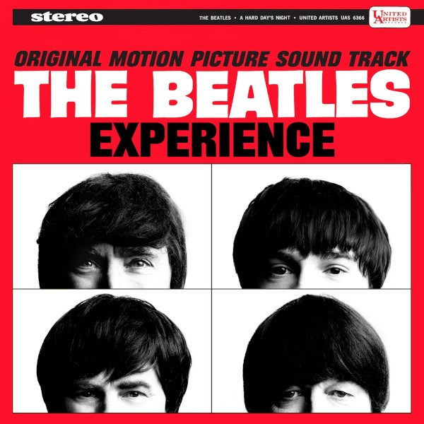 Get Information and buy tickets to The Beatles Experience  on gladstonetheatre.org.uk