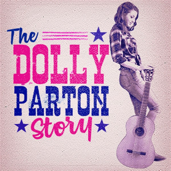 Get Information and buy tickets to The Dolly Parton Story  on gladstonetheatre.org.uk