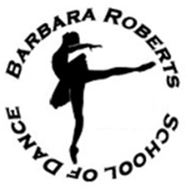 Get Information and buy tickets to Barbara Roberts School Of Dance  on gladstonetheatre.org.uk