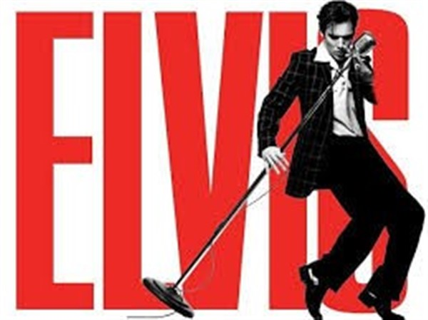 Get Information and buy tickets to Elvis Tribute  on gladstonetheatre.org.uk