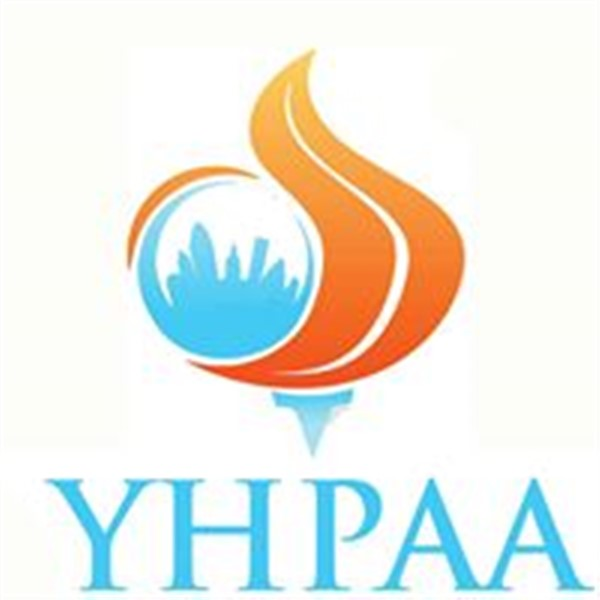 Get Information and buy tickets to YHPAA Membership  on yhpaa.org
