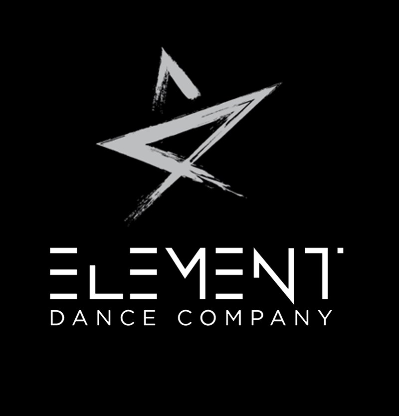 Get Information and buy tickets to Element Dance Company Shout! (Friday 7PM) on HHS Auditorium Tickets