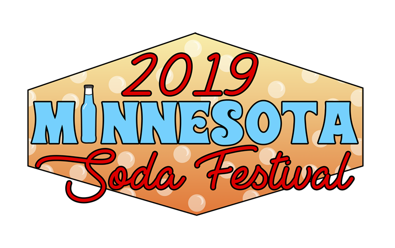 Get Information and buy tickets to Minnesota Soda Festival VIP Tickets on Blue Sun Soda Shop