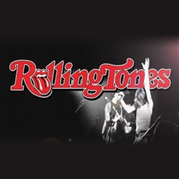 Get Information and buy tickets to Rolling Tones  on Bognor Regis Town FC