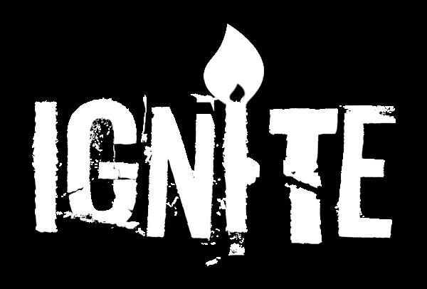 Get Information and buy tickets to Ignite Artist Showcase original Rapper, Producer, and Dj performances on Ignite Muncie