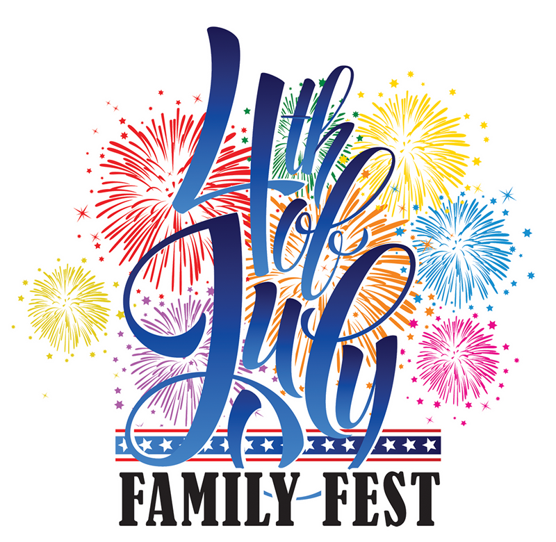 Get Information and buy tickets to Henry County Family Fun Fest 4th Of July Celebration on M&J Event Planning