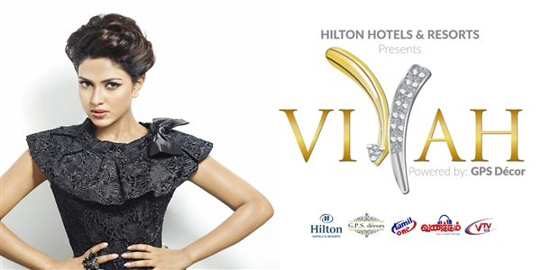 Get Information and buy tickets to Vivah Wedding show 2015 Vivah 2015 on Vivah 2015