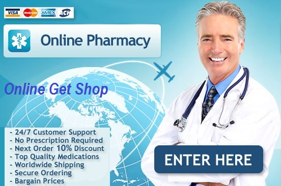 Buy Percocet online | order Percocet Overnight