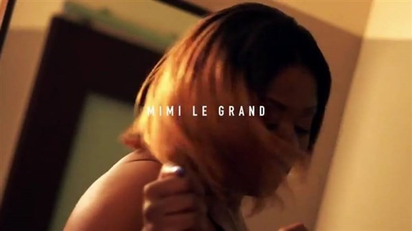 Get Information and buy tickets to MIMI LE GRAND