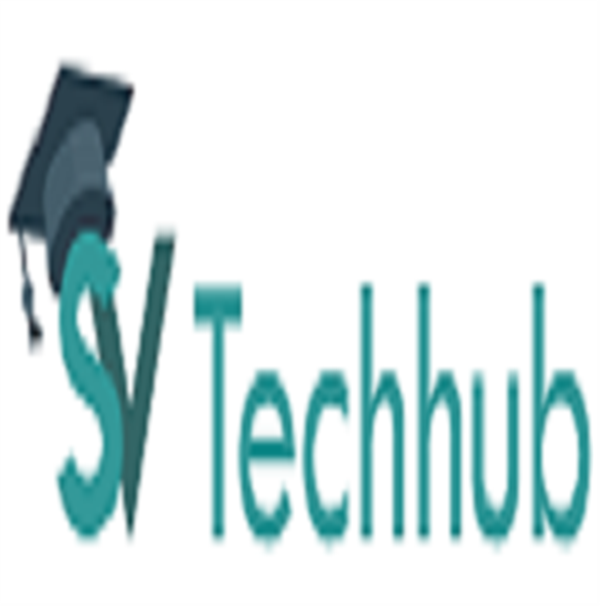 Get Information and buy tickets to Guidewire Certification Course Training  on SV Tech Hub