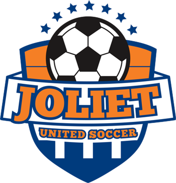Get Information and buy tickets to FC Diablos vs Joliet United (UPSL) Match Day 2 on Diablos Pro Soccer
