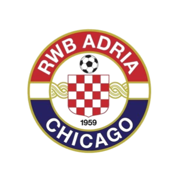 Get Information and buy tickets to FC Diablos @ RWB Adria (UPSL) Matchday 1 on Diablos Pro Soccer