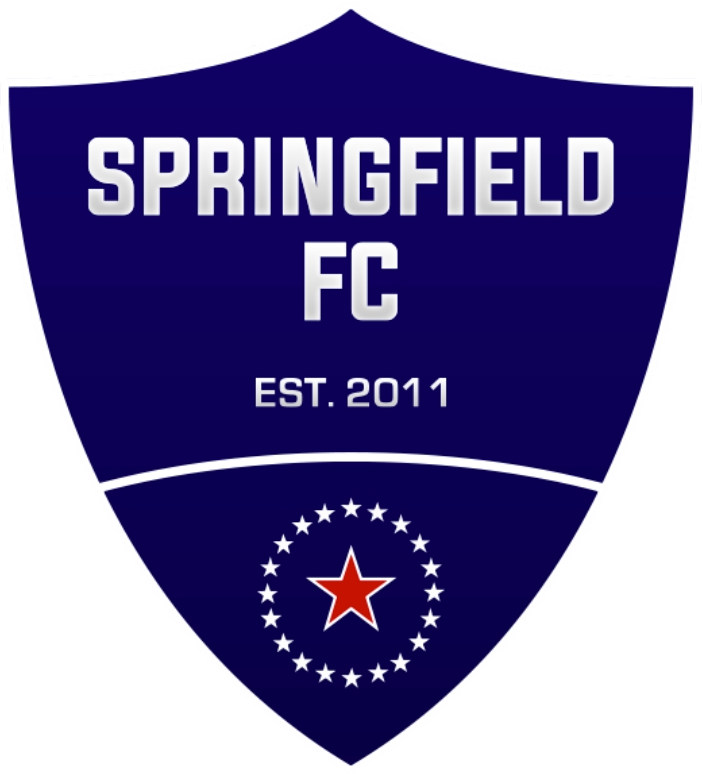 Get Information and buy tickets to FC Diablos vs Springfield FC (UPSL) Match Day 6 on Diablos Pro Soccer