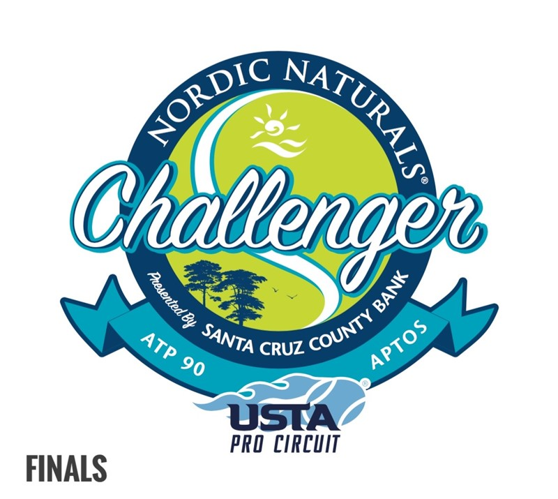 Get Information and buy tickets to Day 7 Finals on Nordic Naturals ATP 90 Challenger