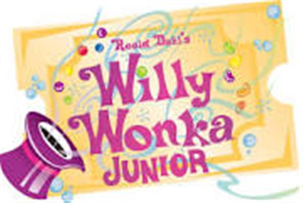Get Information and buy tickets to Willy Wonka Jr  on Fort Myers Theatre