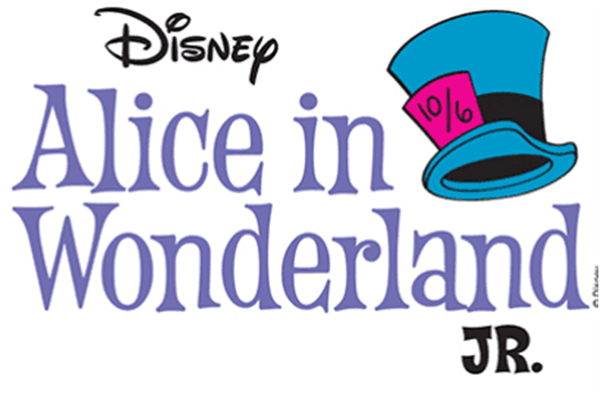 Get Information and buy tickets to Alice In Wonderland Jr  on Creative Theater Workshop