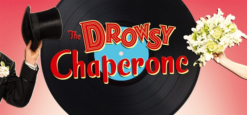 Get Information and buy tickets to Drowsy Chaperone Ages 13+ Recommended on Creative Theater Workshop