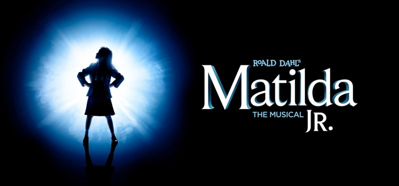 Get Information and buy tickets to Matilda Jr  on Fort Myers Theatre