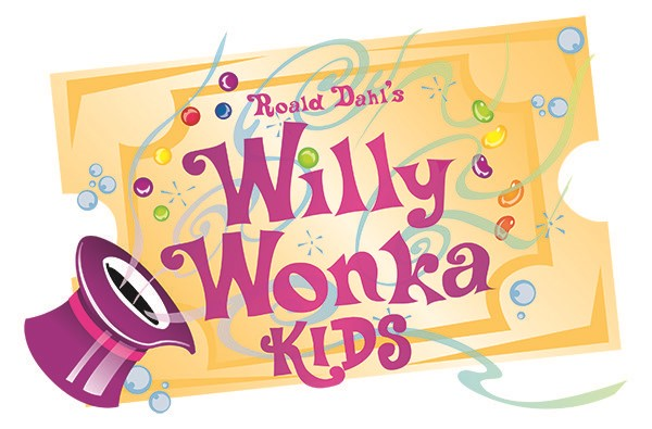 Get Information and buy tickets to Willy Wonka Kids (Red Cast)  on Fort Myers Theatre