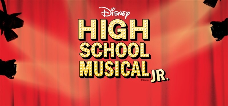 Get Information and buy tickets to High School Musical Jr  on Fort Myers Theatre