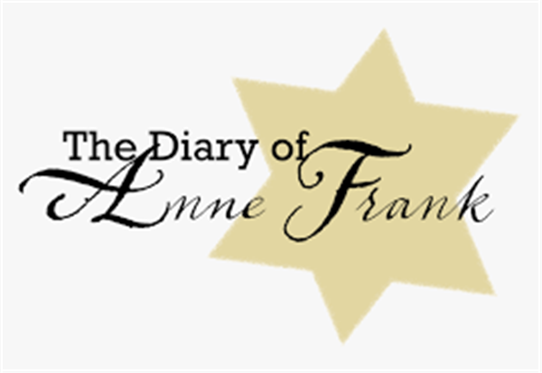 Get Information and buy tickets to The Diary of Anne Frank  on Fort Myers Theatre