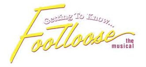 Get Information and buy tickets to Footloose GTK  on Fort Myers Theatre