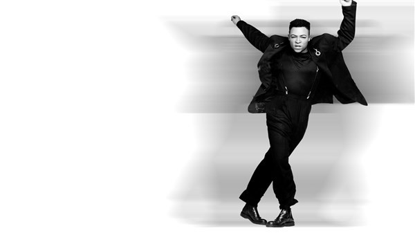 Get Information and buy tickets to Michael Jackson Dance Experience With LaVelle Smith Jr on www.beatdancefitness.com