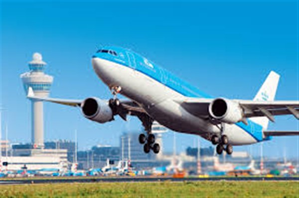 Get Information and buy tickets to How to cancel KLM flight within 24 hours  on Reservations Deal