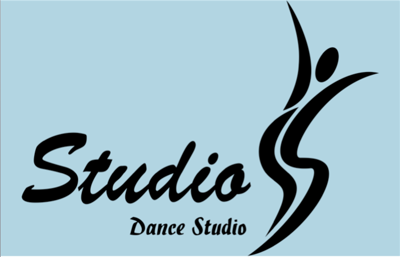 Get Information and buy tickets to Studio S Dance Recital ~ Afternoon  on Manluk Theatre