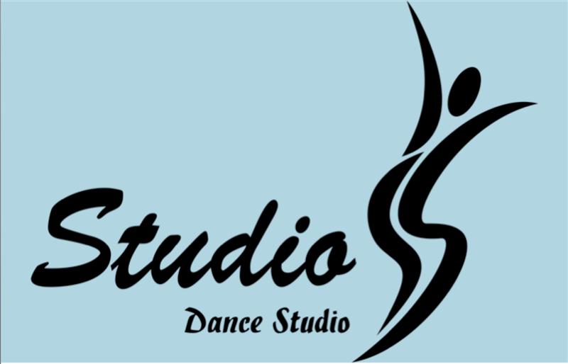 Studio S Dance Recital ~ Afternoon