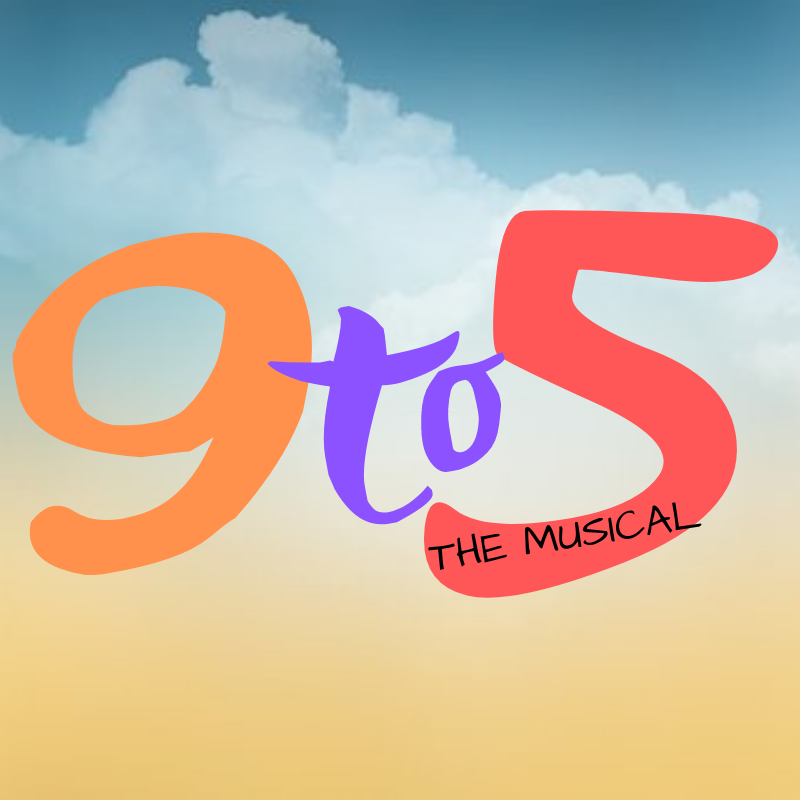 Get Information and buy tickets to 9 to 5 - The Musical A WaterWorks Players Production on Manluk Theatre