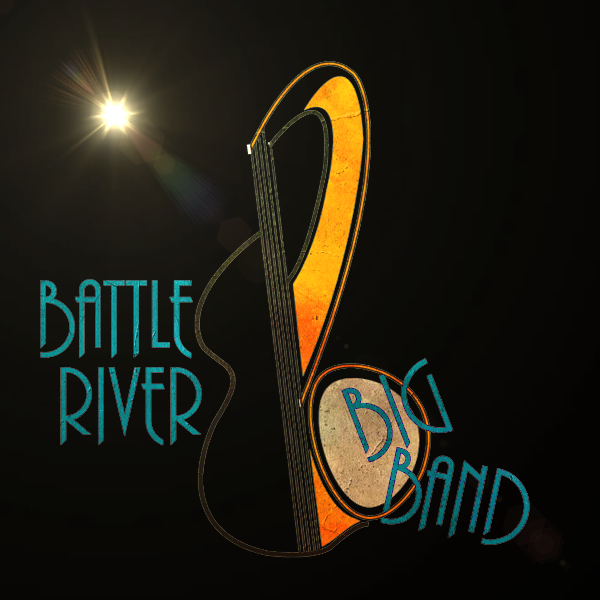 Get Information and buy tickets to Battle River Big Band The Big Band
