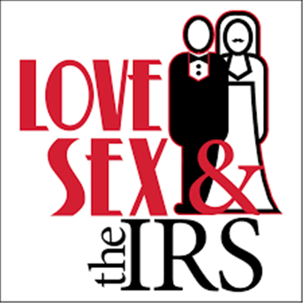 Get Information and buy tickets to Love, Sex and the IRS  on Manluk Theatre