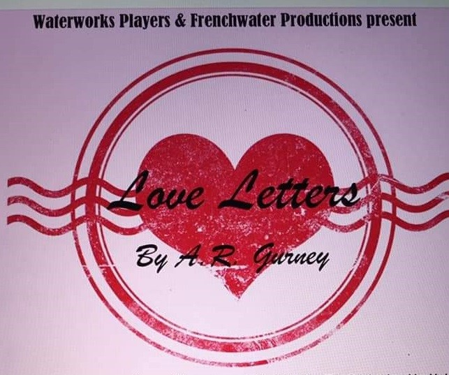 Get Information and buy tickets to LOVE LETTERS Actors: Marlene Schoonmaker and Kevin Schole on Manluk Theatre