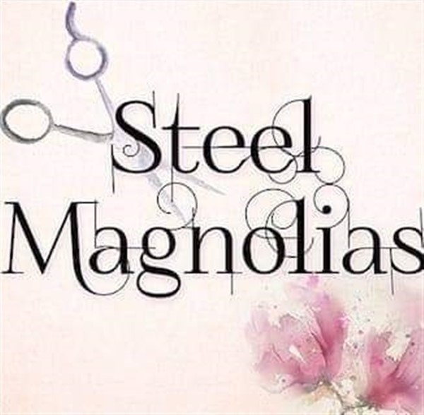 Get Information and buy tickets to Steel Magnolias A WaterWorks Players Production on Manluk Theatre