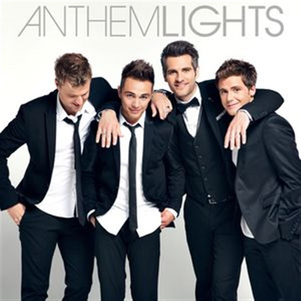 Get Information and buy tickets to Anthem Lights  on Jet Promotion