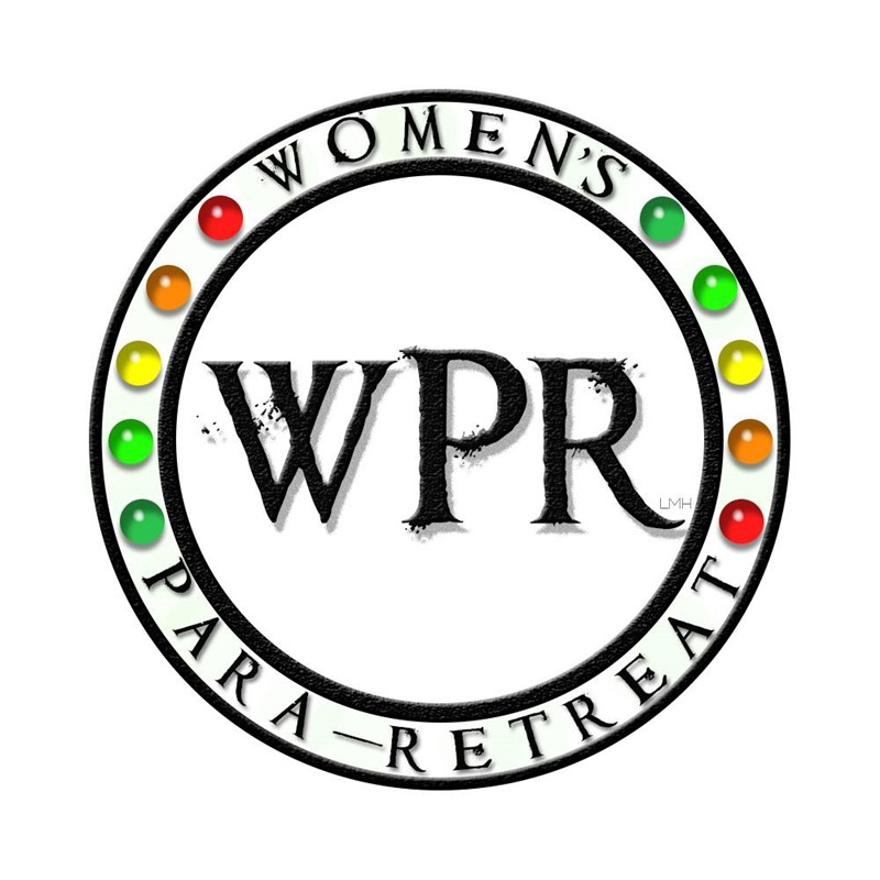 Women's Para-Retreat Weekend & Conference without