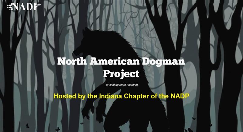Germantown Werewolf Investigation and Meet 'n Greet