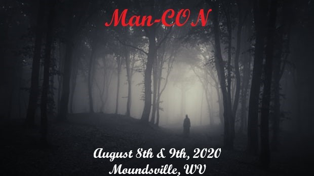 Man-CON Conference Tickets
